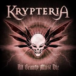 http://www.krypteria.de/cnt/pic/news/abmdcover250.jpg